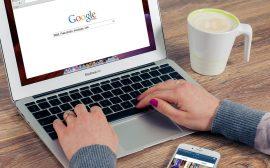 Comment bien positionner votre site ?