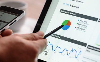 Comment optimiser le SEO de votre boutique e-commerce ?