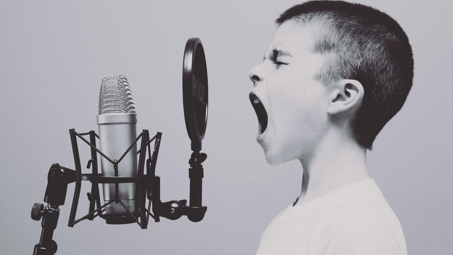 Comment travailler son rythme quand on chante ?