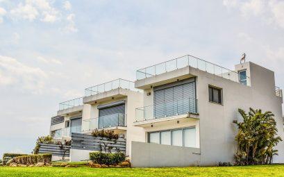 Pourquoi louer une villa à Saint Barth ?