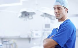 Comment développer sa visibilité en tant que professionnel de santé sur Internet?