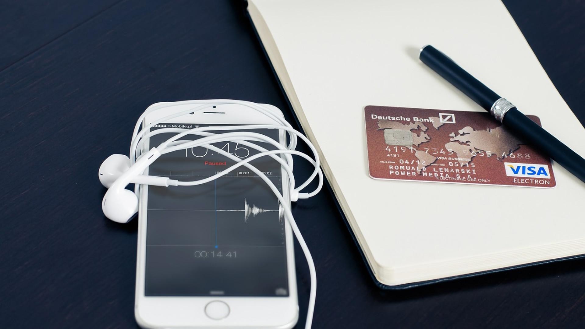 Quels sont les avantages de Shopify ?